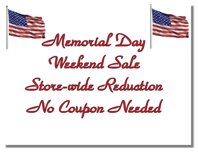 memorial day weekend sale roblox