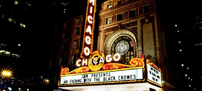 Pin by penny hutchins on tempting travels pinterest for Chicago house music classics