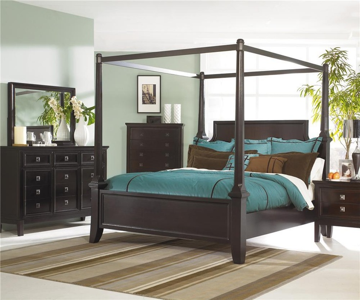 ashley martini suite moroccan bedroom theme pinterest