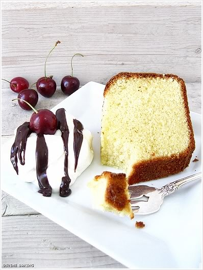 favorite pound cake recipe yummly elvis presley s favorite pound cake ...