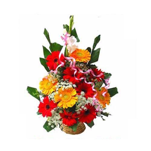 order flowers online quebec city