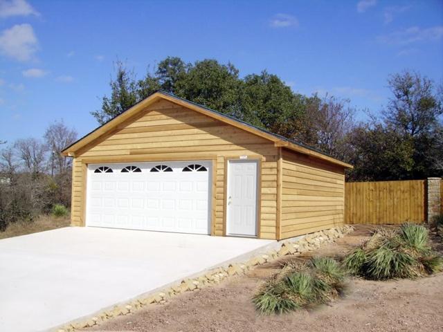 Premier Pro Ranch Garage 22x24 Workshops Barns