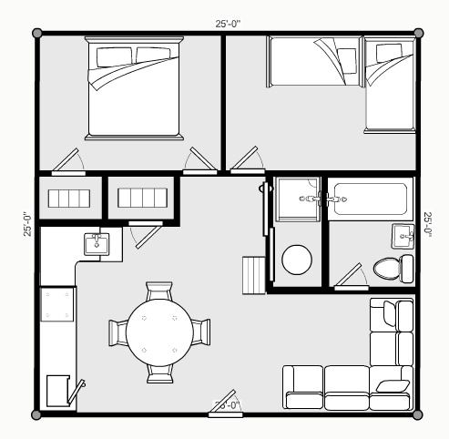 little rock afb floor plan floor plan collections house