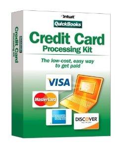 credit card processing fees visa