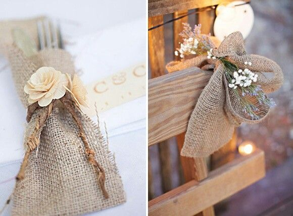 Decoracion Vintage Bodas Bogota ~ Pin by Maria Isabel Santa Cruz A on Bodas  Pinterest