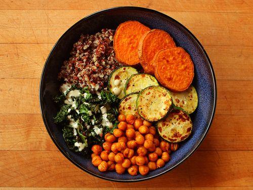Sauteed Kale With Tahini Sauce Recipes — Dishmaps