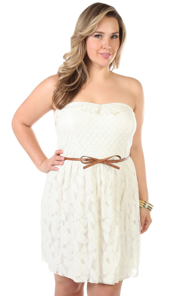 Debs plus size clothing store. Cheap clothing stores