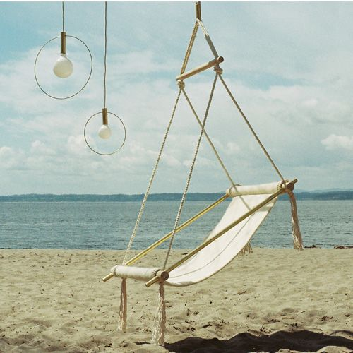 hang chair
