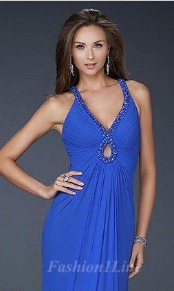 Prom Dress Websites on Prom Dresses   Better Living