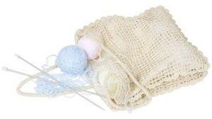 Crochet Pattern Central - Free Towel Crochet Pattern Link