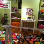 OhMyVera! A blog about all things Vera Bradley: Vera Bradley Dorm Room Mailer - June 28