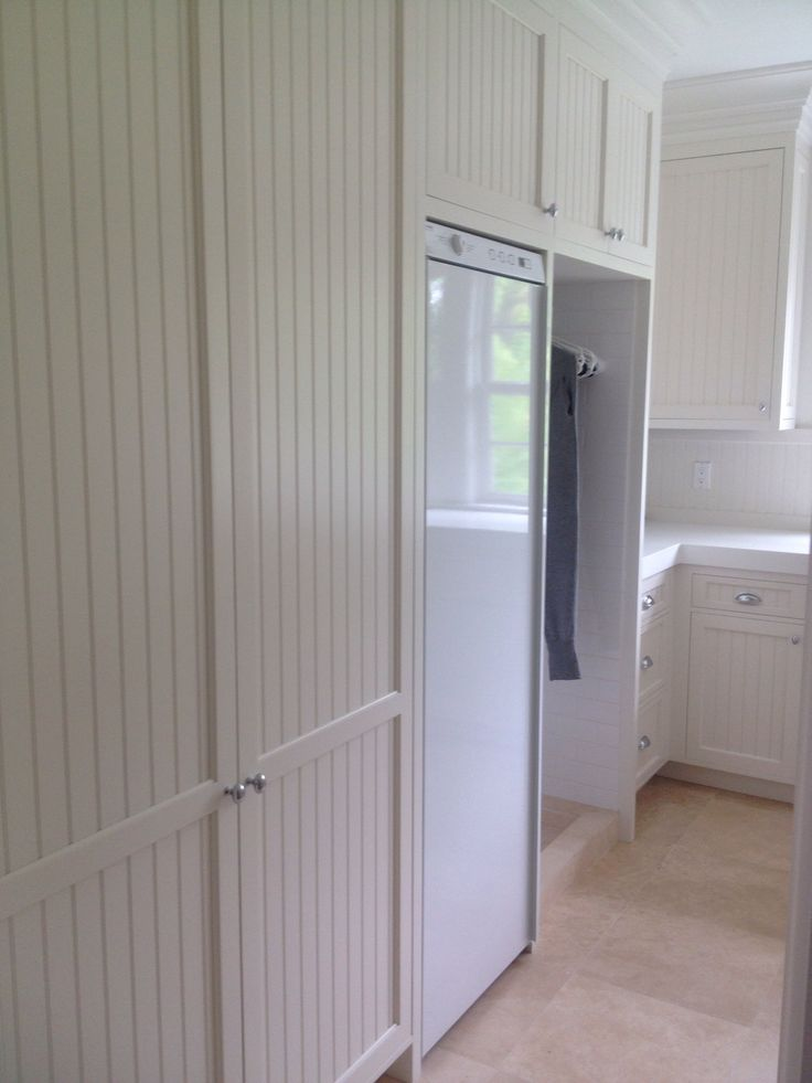 Best Floor To Ceiling Laundry Cabinets Home Sweet Home 400 x 300