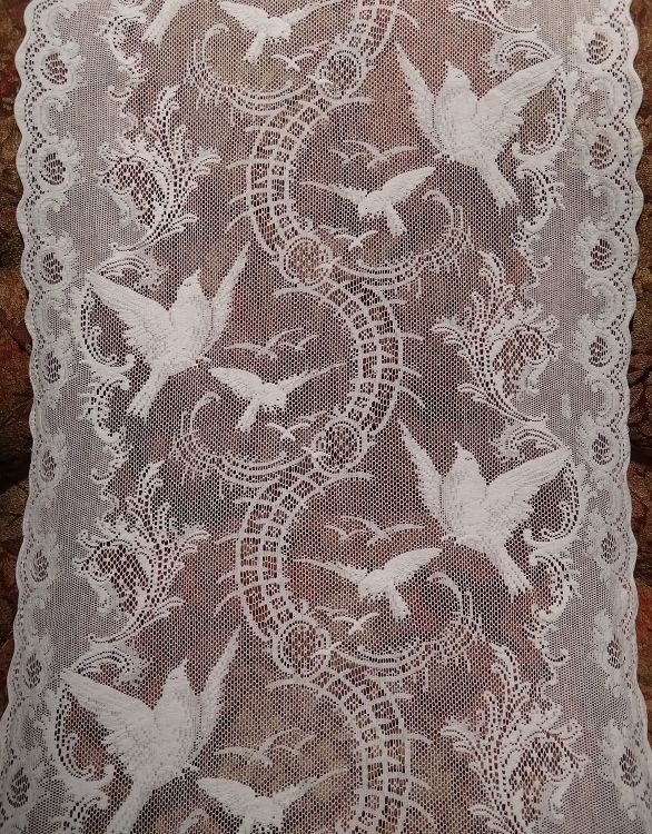 pin by maryann velin denike on vintage lace pinterest