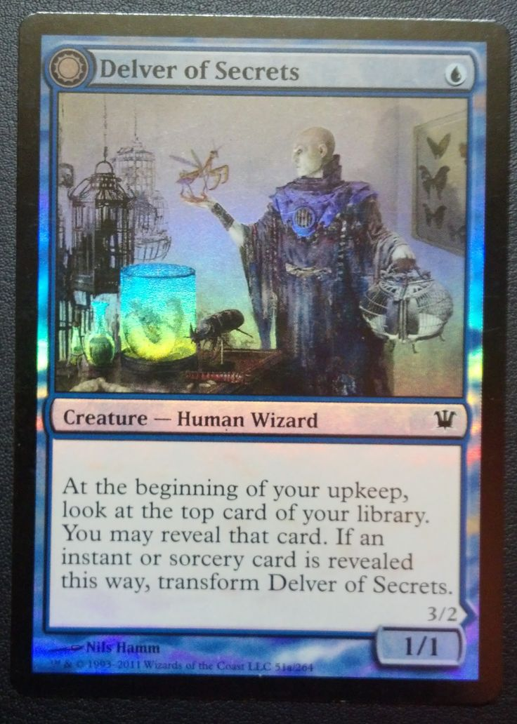 Wotc magic the gathering,magic the gathering,magic the gathering pack
