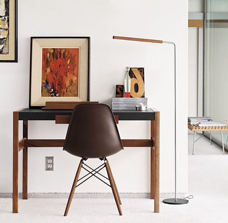 design within reach furniture modern pinterest