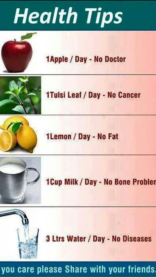 Healthy Eating Tips   recipes   Pinterest