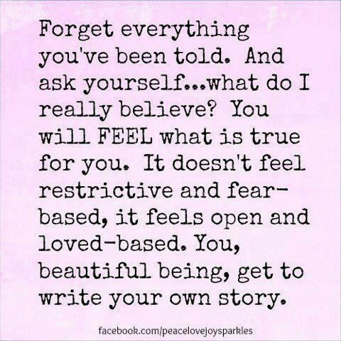SFGEMS: Write your own story...