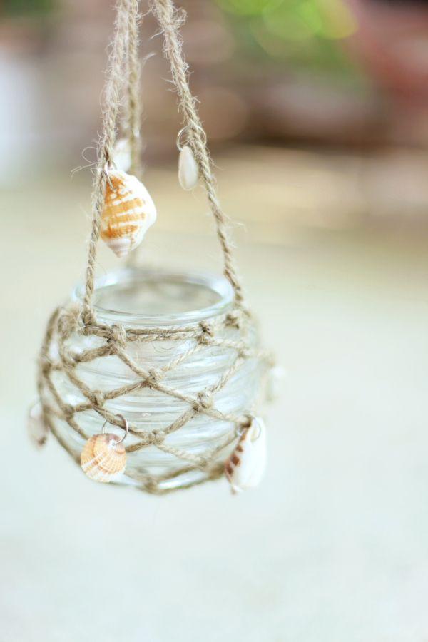 DIY Sea . beach decoration. wedding. candle. Keywords: #seaweddings #jevelweddingplanning Follow Us: www.jevelweddingplanning.com www.facebook.com/jevelweddingplanning/