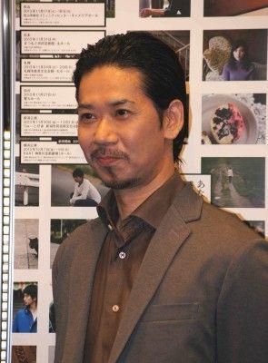 手塚とおるの画像 p1_13