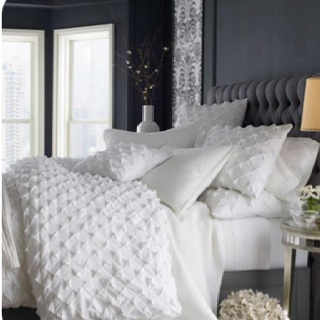 wholesale purses for resale Gray bedroom  Home Sweet Home