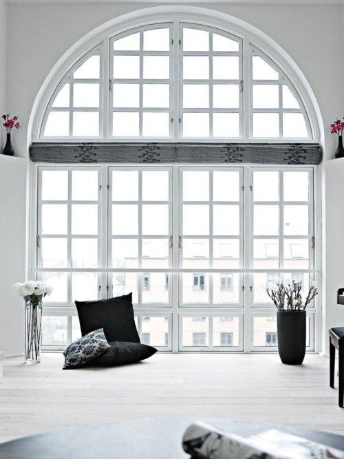 Amazing window.