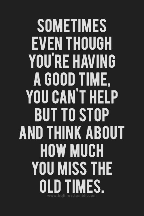 times re