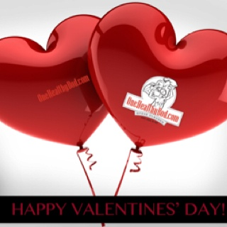 valentine pics on fb