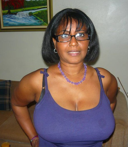 big boobs dating