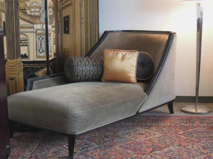 Pin By Petrea Lassen On Home Furniture Pinterest