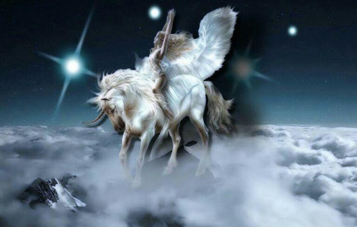 star goddess | Magic | Pinterest