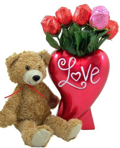 teddy day chocolate day valentine day