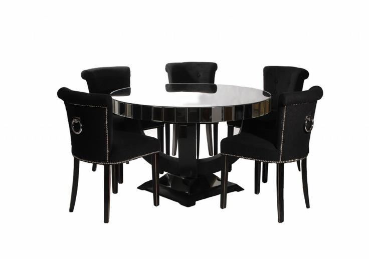 Dining Table Quartz Dining Table : 2c26cef60a3a761b162a6765e8ad95a6 from mydiningtablehome.blogspot.com size 736 x 517 jpeg 48kB