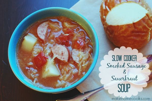 Pin by Peggy Johnston on Soups and Chili | Pinterest
