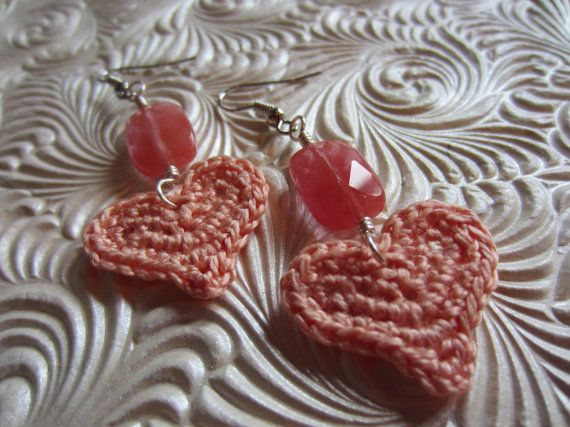 valentine quartz