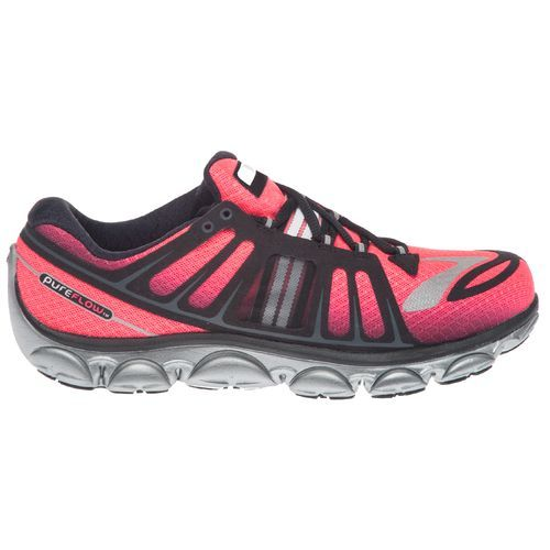 Brooks Women's PureFlow 2 Running Shoes