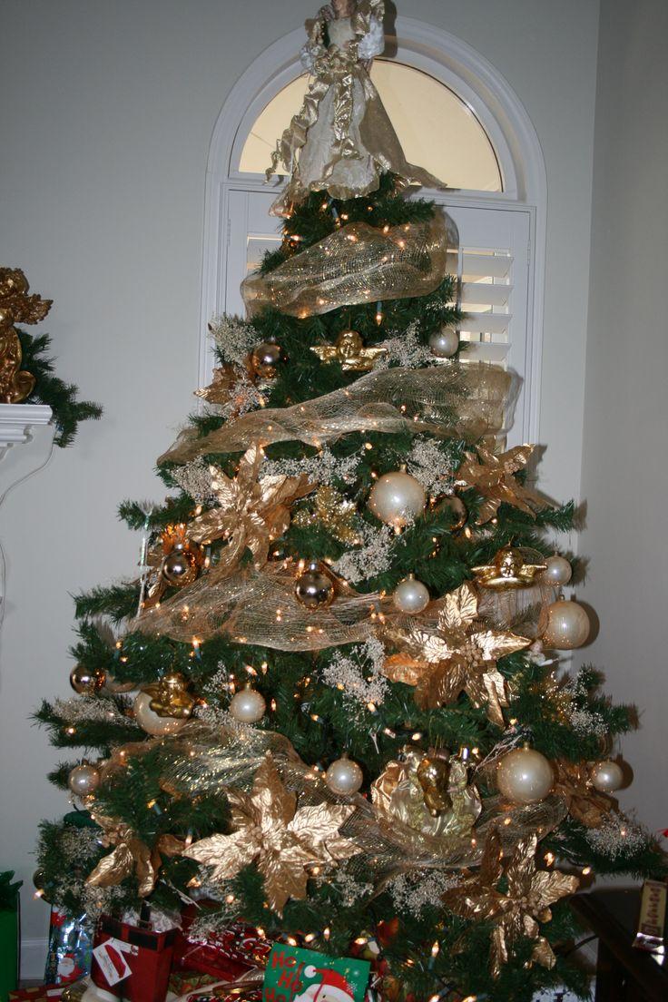 christmas tree 2011 christmas ideas pinterest