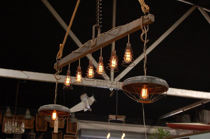 Pin by christina nord on repurpose pinterest for Diy chicken feeder light