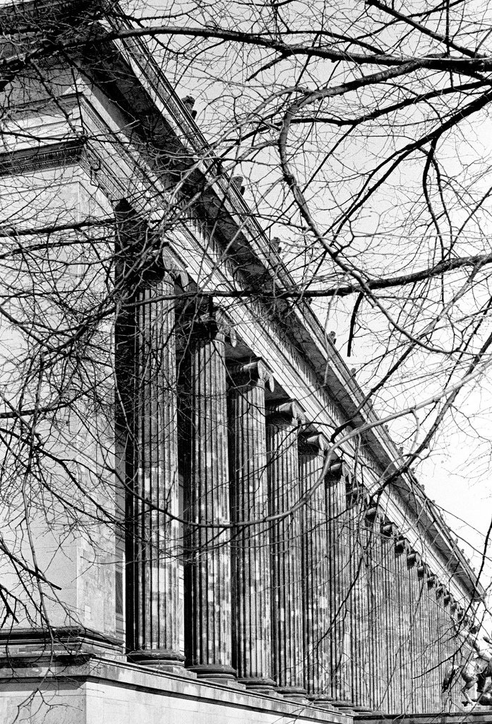 Pin By Marco Jongmans On Classic Architecture Pinterest