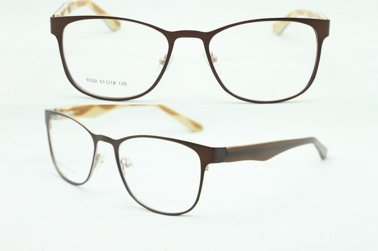 European Eyeglass Frame Manufacturers : Pin by ema ni on eyewear, eyeglass, optical frame Pinterest