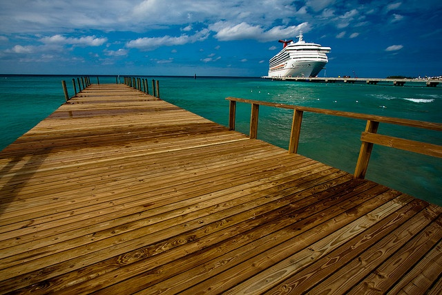 Carnival cruise line cruise ships pinterest