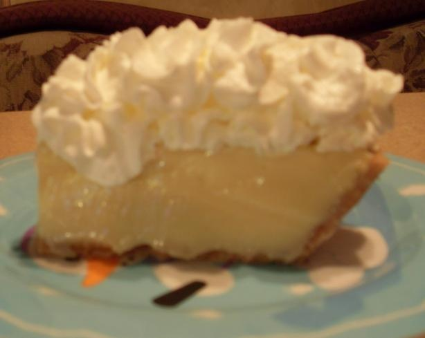 ... creamy frosting heavenly key lime pie cool creamy key lime pie recipes