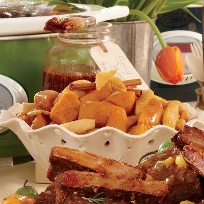 butter casserole ginny brehmer s sweet potato casserole sweet potato ...