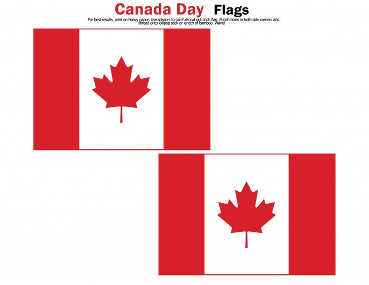 d_day flags
