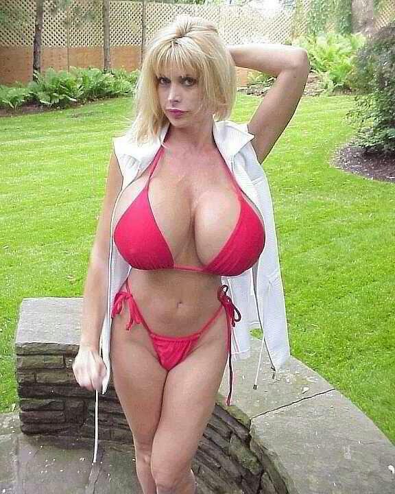 Big Natural Breasts Movies