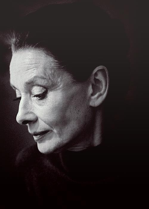 Audrey Hepburn Beautiful Person Art Pinterest