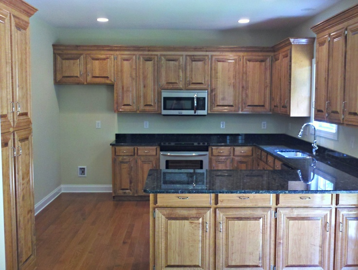 Lm Design Custom Cabinetry North Carolina ~ Pin by vaughn homes on continental custom cabinets