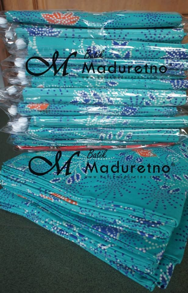 Pin by batik maduretno on Batik Tulis Madura | Pinterest