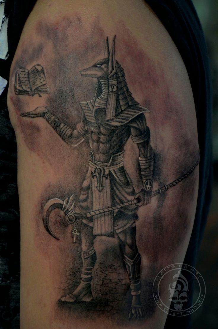 Тату драконов 345 лучших фото татуировок 2018 года 84
