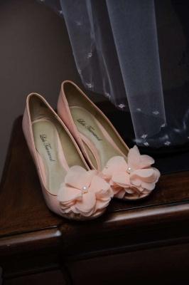 Lulu Townsend Wedding Shoes $28