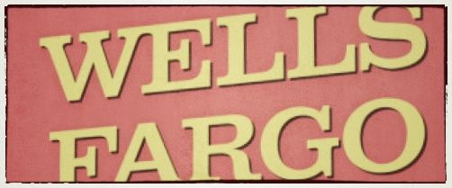 wells fargo mortgage home equity loan rates